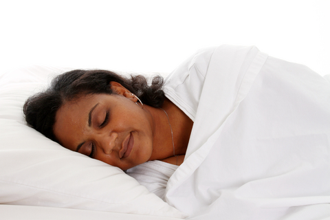 Which Pillow Is Right For You